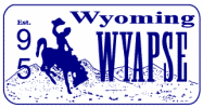 WYAPSE: Wyoming Association for Persons in Supported Employment