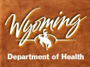 State of Wyoming Developmental Disabilities Division website.